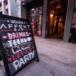 Affekt Bar