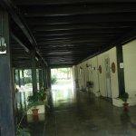 Mancotta Heritage Chang Bungalow Photo