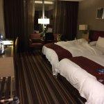 Photo of Fullon Hotel Taipei, East