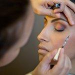 Espace Spa Bien être et Maquillage