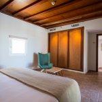 Photo de Sirenis Hotel Club Siesta