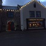 Dooley's Restaurant