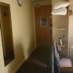 Photo de Premier Inn Glasgow City Centre (Charing Cross) Hotel
