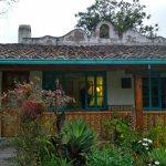Photo of Las Palmeras Inn