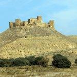 Foto de Castillo de Montearagón