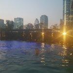 Φωτογραφία: Anantara Sathorn Bangkok Hotel