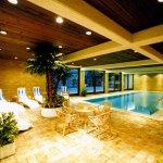 Photo of Hotel Alpina