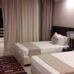 Foto de Maamura Palace Hotel