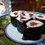 Фотография Japans Restaurant Otaru