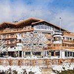 Photo of Natur & Spa Hotel Laerchenhof