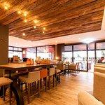 Restaurant BLIED