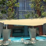 African Pride Melrose Arch Hotel Foto