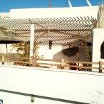 Foto de Riad Villa Almeria