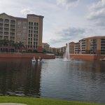 Photo of Westgate Lakes Resort & Spa
