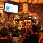 Oliver St. John Gogarty's Pub Foto