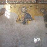Foto de Museo / Iglesia de Hagia Sophia
