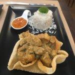 Photo of Tanau Sabor GastroBar