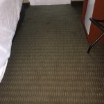 Quality Inn Kennedy Space Center Foto