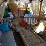 Hotel La Riviera Foto
