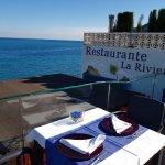 Photo of Hotel La Riviera