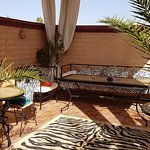Photo of Riad 58 Blu