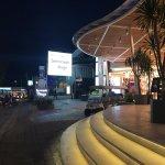 Bilde fra Mutiara Bali Boutique Resort & Villas