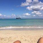 Foto van Hotel Mira Spiaggia