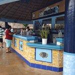 Foto de Brisas del Caribe Hotel