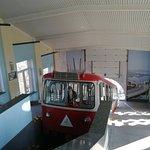 Photo of Funicular