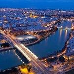 Fotografia de Eurostars Torre Sevilla