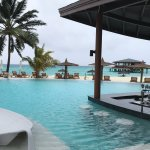 ภาพถ่ายของ Centara Ras Fushi Resort & Spa Maldives