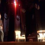 صورة فوتوغرافية لـ Chamber Theater