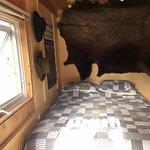 Photo de Blue Mountain Lodge