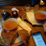 Bilde fra Grams Lekkerier (Frokost)