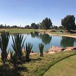 Photo of Atlas Golf Marrakech