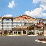 Hilton Garden Inn Statesville