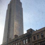 Photo de Hilton Garden Inn New York/West 35th Street
