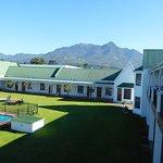 Foto de Protea Hotel by Marriott King George