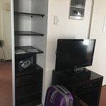 Photo of Espacia Suites