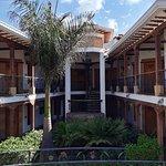 Foto di Hotel Boutique Villa Roma