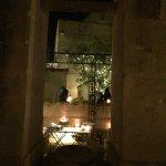 Foto van Borgo Egnazia