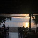 Photo of C&N Kho Khao Beach Resort
