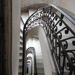 Foto de Palacio Barolo (Palazzo Barolo)