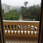 Foto de Grande Hotel Petrópolis