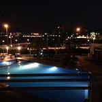 Foto de Roc Portonova Apartments