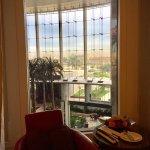 Foto di Fairmont Towers Heliopolis
