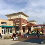 Photo of Chicago Premium Outlets