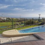 Foto van Hotel Suite Villa Maria