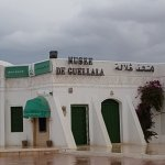 Photo of Djerba Explore