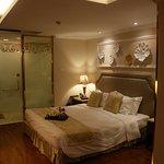 ภาพถ่ายของ โรงแรม ไทแรนท์ ฮานอย